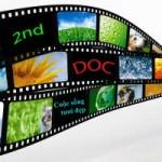 Phần mềm quay và dựng phim chuyên nghiệp