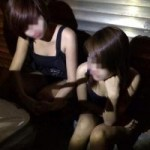 An ninh Xã hội - Nở rộ mại dâm online, tràn làn ảnh nóng