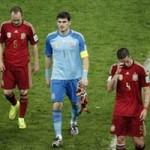 """6 """"điểm son"""" được chờ đợi tái hiện ở World Cup 2018"""