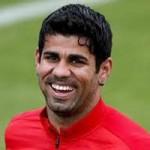 Bóng đá - Diego Costa và cuộc cách mạng của Mourinho