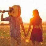 Bạn trẻ - Cuộc sống - Thư tình: Tình yêu chẳng thành hình
