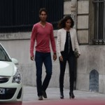 """Thể thao - Rộ tin đồn quan hệ Nadal và bạn gái Xisca có """"sự cố"""""""