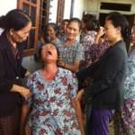 Sức khỏe đời sống - Mẹ con sản phụ tử vong ở Huế: Do bệnh lý?