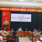 Giáo dục - du học - Việt Nam đăng cai tổ chức Olympic Hóa học quốc tế năm 2014