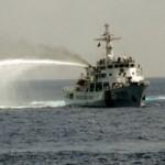 Toàn cảnh 75 ngày TQ hạ đặt giàn khoan Hải Dương 981