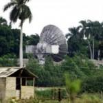 Tin tức trong ngày - Nga sắp mở lại siêu căn cứ ở Cuba để do thám Mỹ?