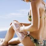 Làm đẹp - 7 bước hiệu quả cho đôi chân đẹp trong mùa hè