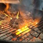 Sức khỏe đời sống - 5 thói quen gây hại khôn lường khi nấu ăn