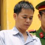 An ninh Xã hội - 20 năm tù cho kẻ đâm chết bạn nhậu