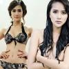 Khi chân dài Việt từ chối giải thưởng sắc đẹp