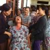 Mẹ con sản phụ tử vong ở Huế: Do bệnh lý?