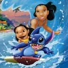 Trailer phim: Lilo & Stitch