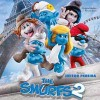 Trailer phim: The Smurfs 2