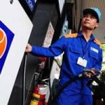 Tin tức trong ngày - Bộ Tài chính: Đừng so sánh giá xăng Việt Nam với Mỹ