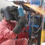 Giáo dục - du học - Học nghề có nhiều cơ hội việc làm, lương cao