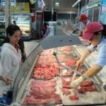 Thị trường - Tiêu dùng - Thịt bò Úc ngập thị trường