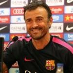 Bóng đá - Triết lý của Luis Enrique: Barca phải thắng đẹp