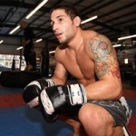 Thể thao - Tin sốc UFC: Chad Mendes tố 80% võ sĩ dùng chất cấm