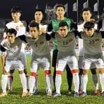 Bóng đá - Vấn đề của bóng đá Việt Nam: Trẻ người, lão ta