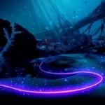 Đứt cáp quang biển, đường truyền internet quốc tế bị ảnh hưởng
