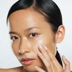 7 cách giúp da giảm bóng nhờn