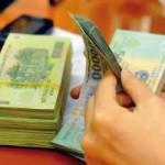 Tài chính - Bất động sản - Ai đang hưởng mức lương 161 triệu đồng/tháng?