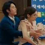Phim - Khám phá cuộc sống tân hôn của Jang Nara trên phim