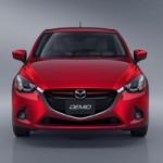 """Ô tô - Xe máy - Mazda2 2015: Nhỏ nhưng """"chất"""""""