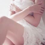 Bạn trẻ - Cuộc sống - Thiếu nữ phải đổi tình dục lấy thức ăn