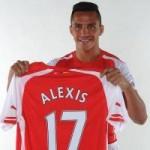 Bóng đá - Khi Arsenal hành động và mơ mộng…