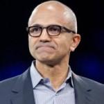 Công nghệ thông tin - Microsoft chính thức thông báo cắt giảm 18.000 lao động