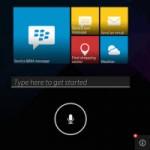 Công nghệ thông tin - BlackBerry phát triển 'trợ lý ảo' BlackBerry Assistant