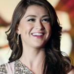 """Phim - Nụ cười """"vạn người mê"""" của mỹ nhân Philippines"""