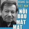 """Phim """"Hoàng Sa - Việt Nam"""" ra mắt khán giả Hà Nội, Đà Nẵng"""