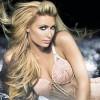 """MV đẹp như mơ của Paris Hilton bị """"dội đá"""""""