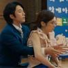 Khám phá cuộc sống tân hôn của Jang Nara trên phim
