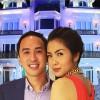 Gameshow hé lộ cuộc sống xa hoa của sao Việt