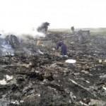 Tin tức trong ngày - Thế giới bàng hoàng trước tin máy bay Malaysia rơi