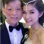 Bạn trẻ - Cuộc sống - Tình yêu không tưởng chấn động mạng Việt