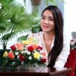 Phim - Trang Nhung tự nhận có số thị phi