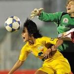 Bóng đá - Lượt về giải bóng đá nữ VĐQG: Gay cấn!