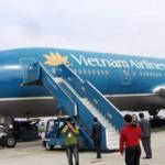 Tin tức trong ngày - Vietnam Airlines điều chỉnh đường bay sau vụ MH17 rơi