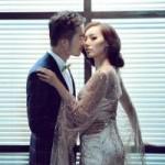 Bạn trẻ - Cuộc sống - Tôi mất chồng khi tình cũ của anh ly hôn