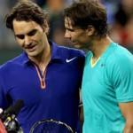 Thể thao - Nadal có san bằng kỷ lục của Federer ở Grand Slam?