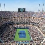 Thể thao - Không lo ngại khủng bố ở giải Mỹ mở rộng