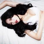 Ngôi sao điện ảnh - HyunA khoe ảnh trên giường khiến fan lo ngại