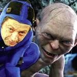 """Phim - Gặp """"quái vật"""" thống trị phòng vé toàn cầu"""