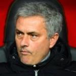 Bóng đá - Chelsea: Đã đến lúc Mourinho quay về 4-3-3