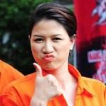 Ca nhạc - MTV - Trang Trần cảnh cáo bạn chơi và BTC Cuộc đua kỳ thú