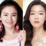 """Phim - Vẻ đẹp Song Hye Kyo vượt mặt """"minh tinh Trái Đất"""""""